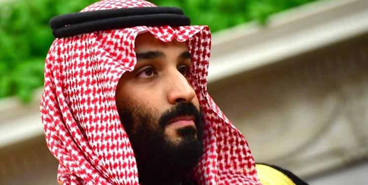 ادعای نیویورک تایمز درباره مذاکره ایران و آمریکا برای تبادل زندانی/ادعای روزنامه آمریکایی از خروج سامانههای پاتریوت از عربستان/ حمله توپخانهای و هوایی ائتلاف سعودی به دو استان یمن/ موافقت کنست با توافق گانتس و نتانیاهو برای تشکیل دولت فراگیر