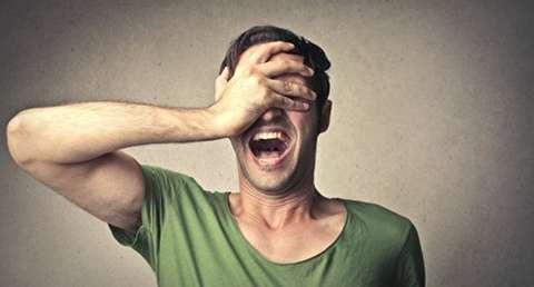 چگونه از شر ذهنیت قربانی بودن خلاص شویم؟