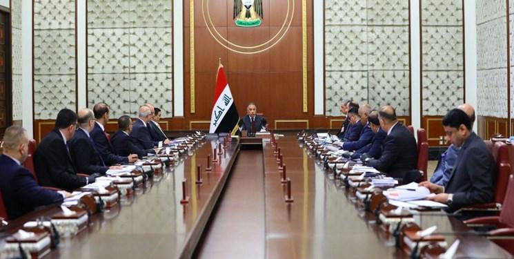 کشته شدن 6 سرباز پاکستان در منطقه مرزی ایران/دیدار سفرای ایران و آمریکا با نخست وزیر جدید عراق/ برگزاری نخستین نشست کابینه جدید عراق/ احداث پایگاه جدید آمریکا در سوریه