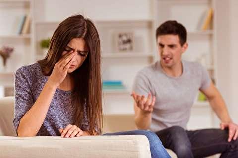 آیا واقعاً رابطه عاطفی ما خوب است؟