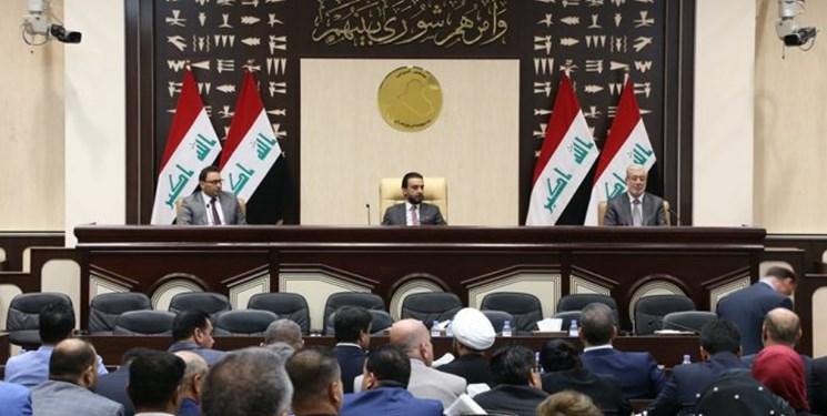 درخواست از پارلمان عراق برای پیشبرد اخراج نیروهای آمریکایی/تمدید تحریم های آمریکا علیه سوریه/ بازگشت 130 ایرانی از اوکراین پس از رایزنی های دیپلماتیک/ ارسال محموله کمکهای دارویی و پزشکی عمان به ایران