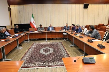 کودتا در شورای صنفی نمایش سینما