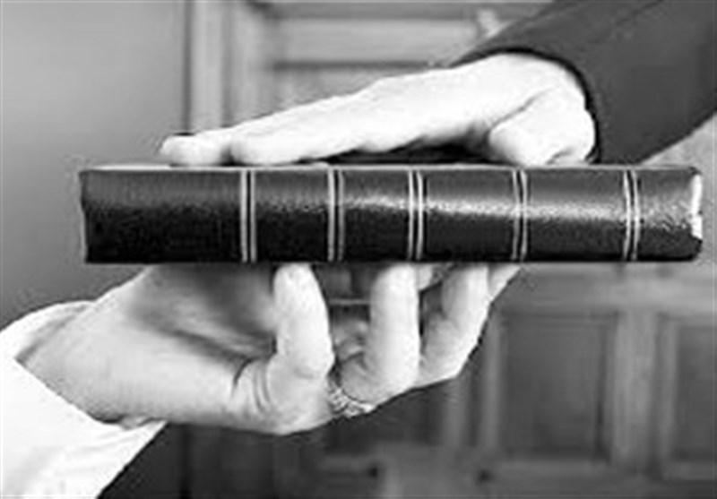 «از خلاءقانونی تا فقدان سامانه ثبت شهود»؛ مشکل شاهدان اجاره ای همچنان پابرجاست!