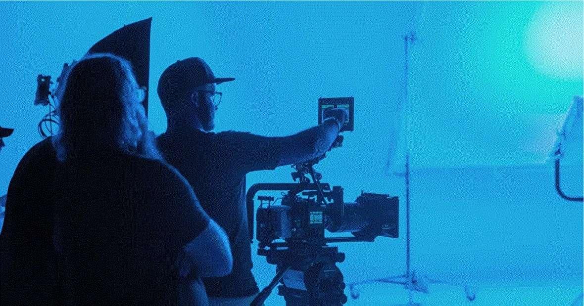 افزایش شدید هزینه تولید فیلم سینمایی به دستکم 4 میلیارد تومان
