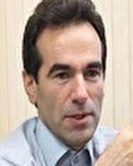 دیگ به جوش آمده بورس ایران