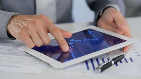 ارزش معاملات امروز بورس به بیش از ۱۰ هزار میلیارد رسید/ صف خرید بی سابقه برای سایپا