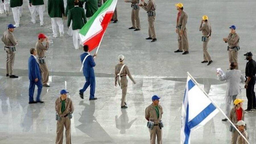 ورزش ایران را با دست خود گوشه رینگ نبرید / خطرات قانونی کردن «باید ببازی!» برای ورزش ایران
