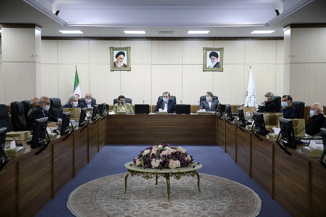 آینده بورس تهران پس از کرونا چه می شود؟