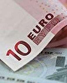 با ۲۰ شرکتی که یک میلیارد یورو ارز دولتی در آنها گم شده است، بیشتر آشنا شوید!