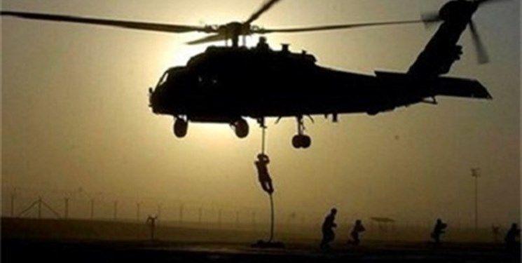 برقراری ارتباط خوب با اسرائیل به نفع ماست/ واکنش قرقاش به کشته شدن وزیر خارجه امارات/ برگزاری نشست مجازی اتحادیه اروپا درباره سوریه/ هلی برن عناصر داعش توسط هواپیماهای ناشناس به صلاح الدین عراق
