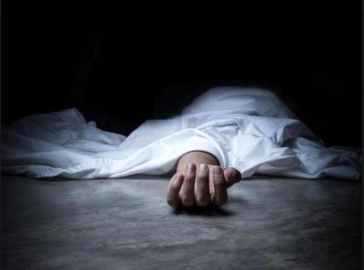 خودکشی زن جوان به خاطر کرونا