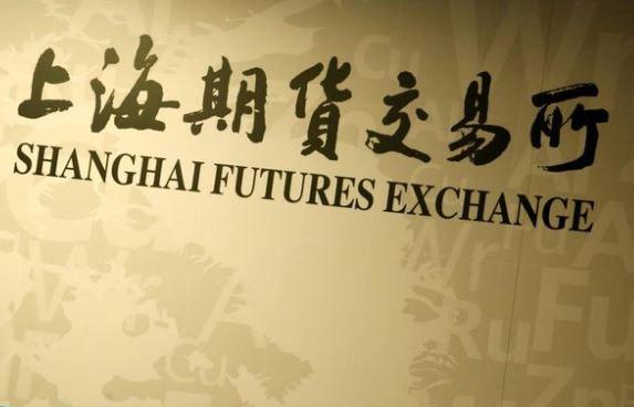 در بورس آتی شانگهای چه محصولاتی معامله می شود؟