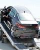 جدیدترین آمار از وضعیت ترخیص خودروهای دپو شده در گمرکات/ چند هزار خودرو هم چنان پشت درب گمرگ مانده اند؟