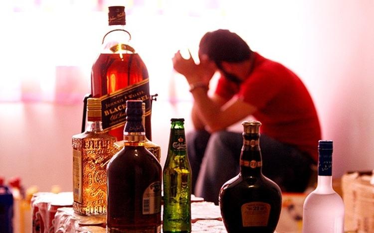 ناگفتههای تکاندهنده یک ساقی مشروبات الکلی!
