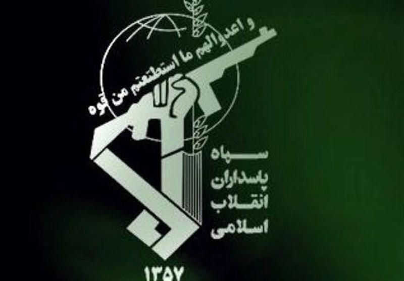 پرتاب موفق نخستین ماهواره نظامی ایران توسط سپاه پاسداران/ فرمانده کل سپاه: جهان را از فضا روئیت میکنیم/ جزئیات فنی ماهواره نظامی ایران