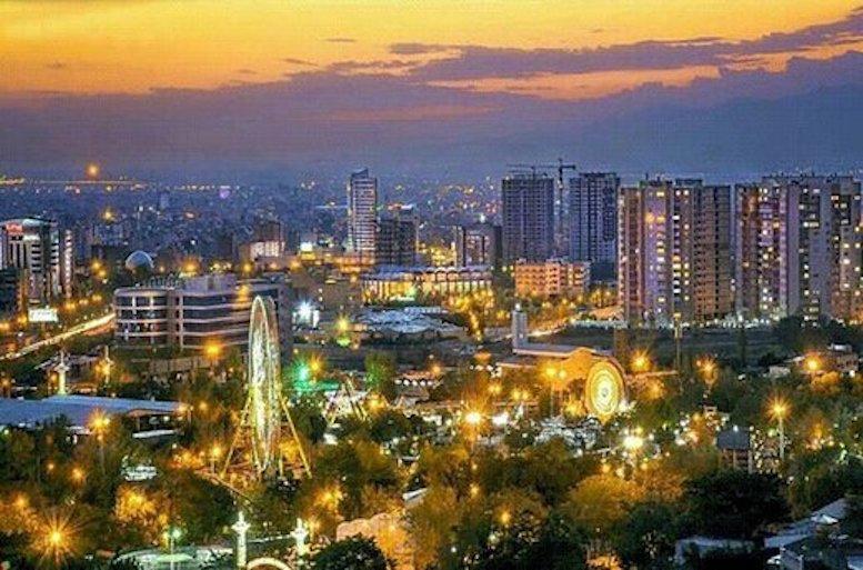 چرا تبریز به عنوان «شهر بدون گدا» شناخته شده است؟