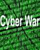 تشدید جنگ سایبری ایران و اسرائیل با حمله به بندر «شهید...