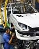گزارش تحقیق و تفحص از صنعت خودرو چه بود؟
