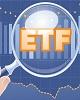 چرا مردم از چراغ سبز دولت برای سرمایه گذاری در ETF...