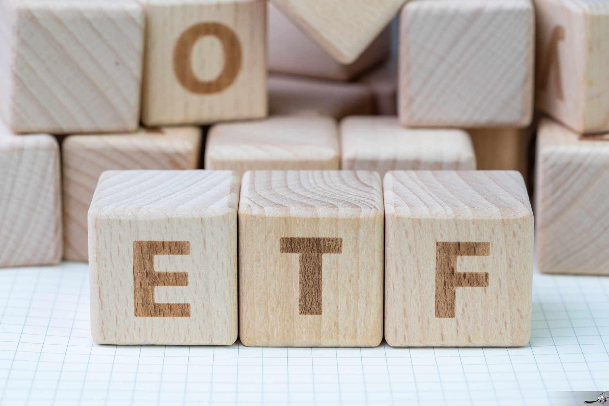 چرا مردم از چراغ سبز دولت برای سرمایه گذاری در ETF و خرید سهام دولت استقبال نکردند؟