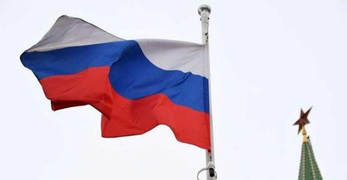 روسیه آماده میانجیگری در مساله اسرائیل-فلسطین