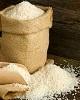 حذف دلار ۴۲۰۰ تومانی واردات برنج با هدف تنظیم بازار...