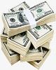 بورس تهران عقب نشینی کرد؛ دلار به گرانی ادامه داد/...