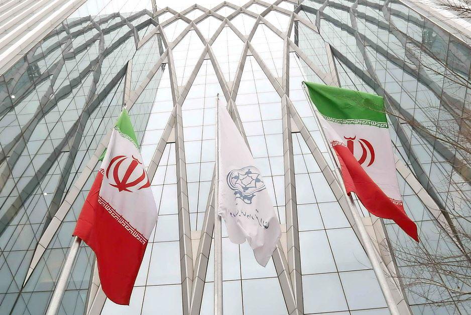 راه حل سرمایه گذاری موفق در بورس چیست؟