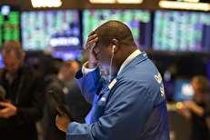 شوک معاملات کاغذی به بازار نفت؛ چرا قیمت نفت آمریکا لحظه به لحظه منفی شد؟