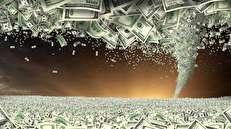 آیا ۴.۸ میلیارد دلار دولتی گم شده است؟ حقیقت ماجرا چیست؟