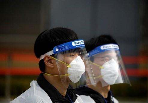 عقبنشینی اتحادیه اروپا از اتهامات علیه چین