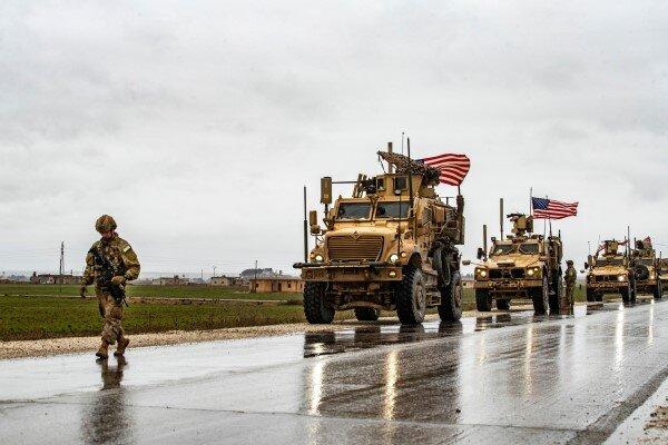 ورود 70 کامیون سلاح آمریکا به شمال سوریه/جنگ لفظی متحدان عربستان و امارات در یمن/ پاسخ دیپلمات روسیه به طرح ضدایرانی پامپئو/ تحرکات مشکوک داعش در 4 استان عراق