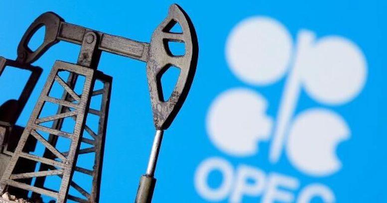 پاسخ خوب بازار جهانی به کاهش تولید نفت اوپک پلاس