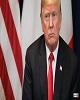 ترامپ در انتخابات 2020 شکست تاریخی خواهد خورد/ جو بایدن...