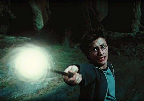 موسیقی متن فیلم هری پاتر ؛ جان ویلیامز