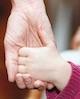 آشنایی با نوآوریهای قانون حمایت از خانواده درباره حضانت