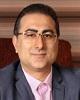 افزایش ۳۰۰ درصدی کرایه حمل بار صادراتی، مانعی فراتر از تحریم و کرونا برای صادرکننده ایرانی