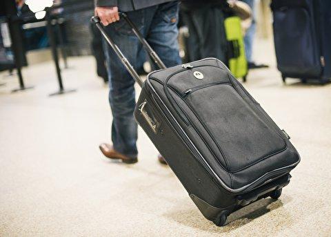 چگونه چمدانهایمان را سبک ببندیم؟