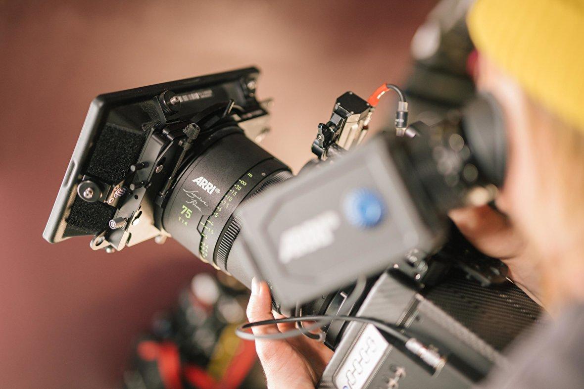 تهیه کنندگان سینمای ایران پس از کارگردانان، به یک طرح خطرناک «نه» گفتند