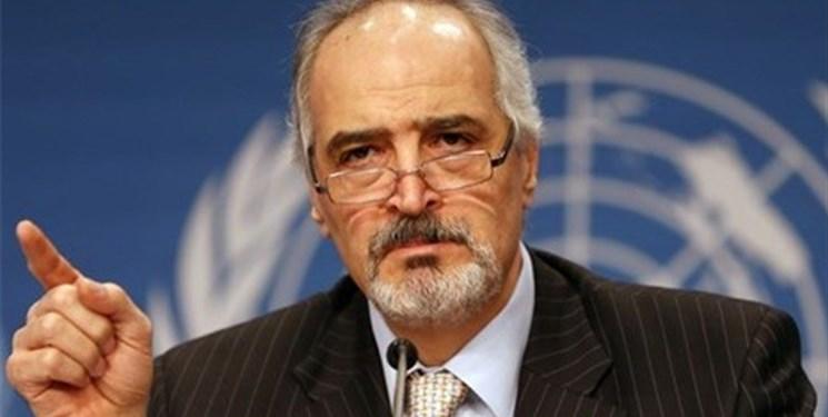 مذاکره محرمانه اسرائیل و عربستان با میانجیگری آمریکا/شکایت سوریه از آمریکا به سازمان ملل به دلیل سوزاندن زمینهای این کشور/ آمادگی مقامات فلسطین برای دیدار از اسرائیل/ اهدای ۱۱ تن تجهیزات پزشکی ایران به افغانستان