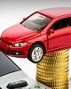 پس از خودرو، کدام بازار مصرفی نیازمند برخورد جدی با محتکران و گرانفروشان است؟