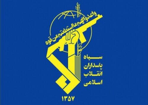 بیانیه سپاه پاسداران به مناسبت سالگرد رحلت امام (ره)