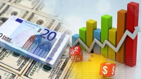 خسارت کرونا به اقتصاد تا ۱۰ سال ادامه دارد
