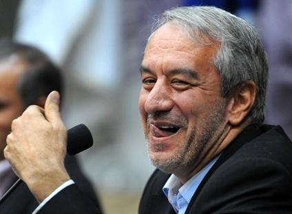 کفاشیان رییس موقت فدراسیون فوتبال ایران تا انتخابات؟ / کاهش معنادار محرومیت کفاشیان به یکسال با حکم استیناف / آیا تاج هم با اعلام پایان بیماری بر میگردد؟