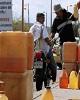 آخرین وضعیت پرداخت بیمه بیکاری مشاغل آسیب دیده از کرونا / افزایش ۳۵ درصدی ظرفیت تولید صنعت پتروشیمی / قیمت هر لیتر بنزین آزاد در ونزوئلا ۵۰ دلار