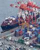 آیا تجارت ایران و ترکیه به دوران قبل از کرونا باز می گردد؟