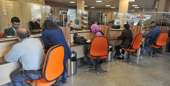 ساعت کاری جدید بانکهای خوزستان اعلام شد