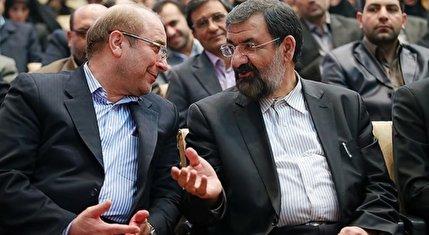 الان وقت مذاکره نیست؛ پیروز این صحنه ایران است