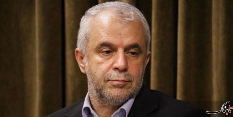 «سعید اوحدی» رییس بنیاد شهید و امورایثارگران میشود