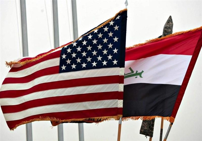 تشکیل کابینه جدید اسرائیل برای مقابله با برنامه هسته ای ایران/افشای سه محور اصلی گفتوگوهای راهبردی عراق با آمریکا/ استعفای هادی العامری از عضویت پارلمان عراق/پس گرفتن شکایت آمریکا از یک شهروند ایرانی
